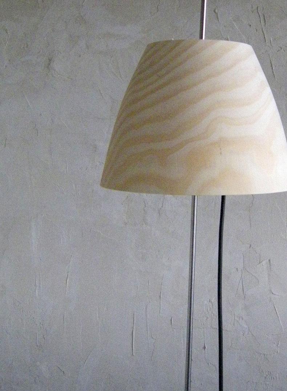 Vita | Jan Tesche | Möbelunikate & Objekte